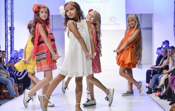 детска мода_600_380