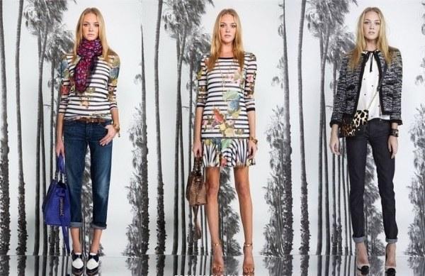 младежка мода и стил_600_389