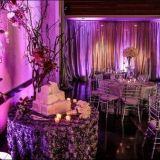 зимна сватба