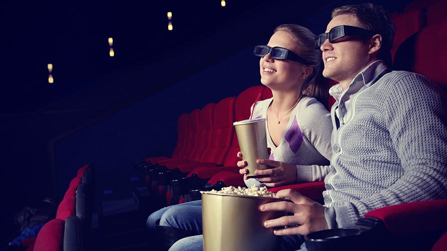 purva sreshta na kino