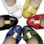 Заоблени обувки1