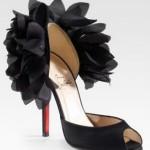 Модни обувки