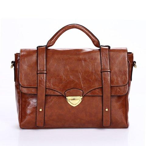 Ретро чанта