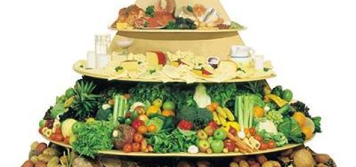Интересни факти за храната