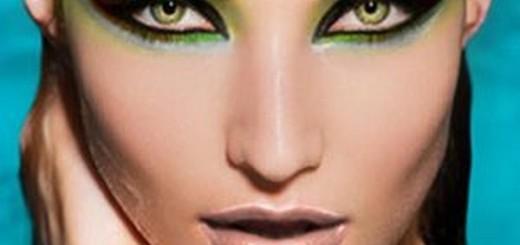 Красота от египет