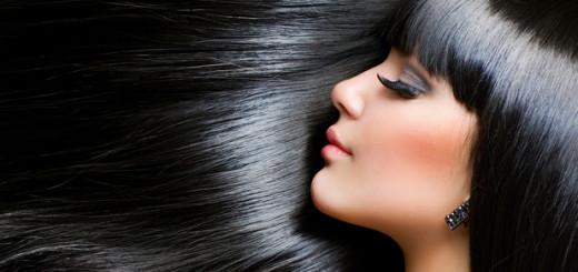 Маски за коса