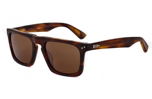 Слънчеви очила 4