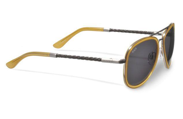 слънчеви очила 1