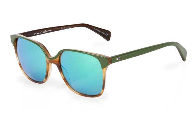 слънчеви очила 2