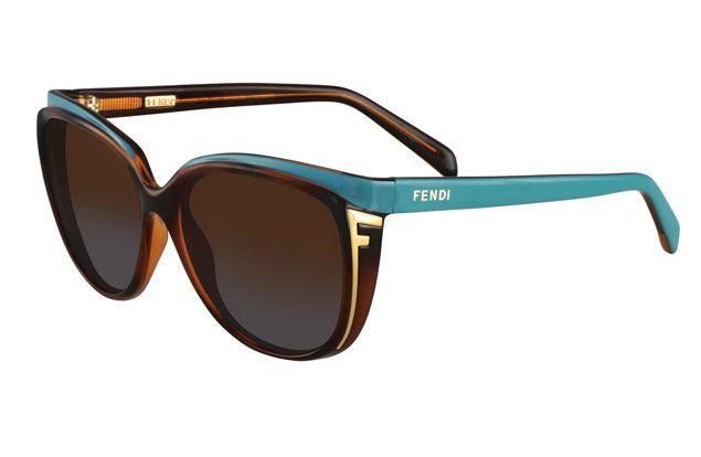 слънчеви очила 6