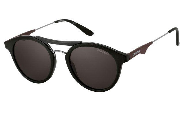 слънчеви очила 7