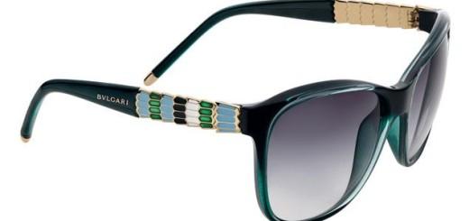 слънчеви очила 8