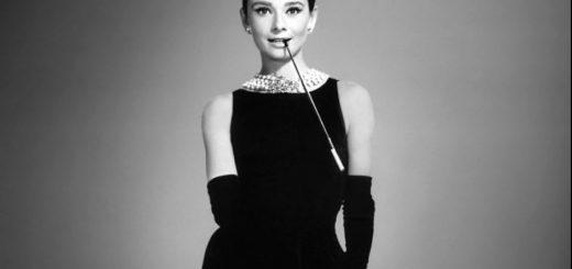 черна рокля (2)