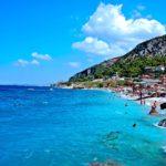 Непознатата Албания: 5 причини да я посетим