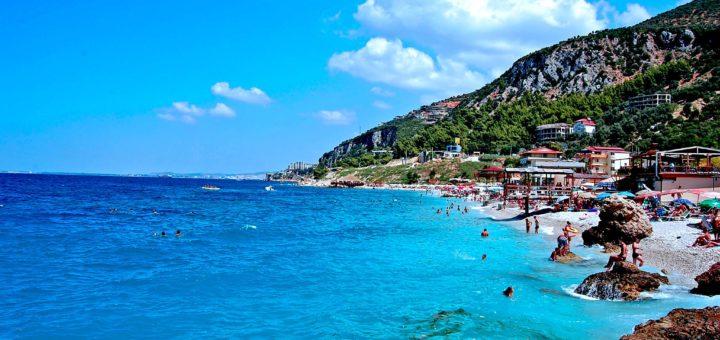 Албания (4)