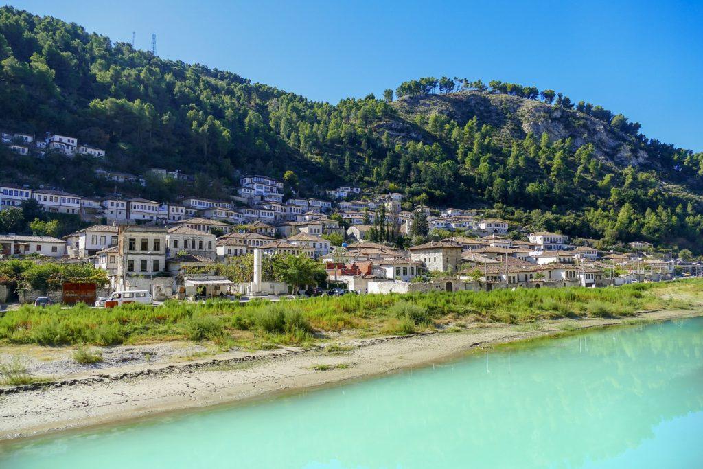 Албания (5)