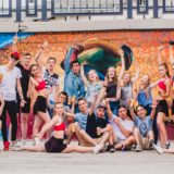 танци (1)