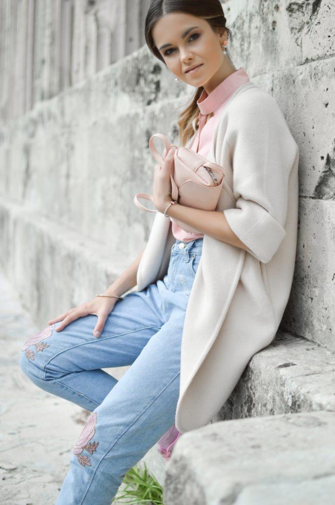 моден стил (10)