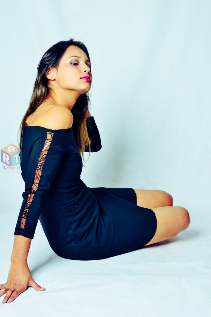 моден стил (12)