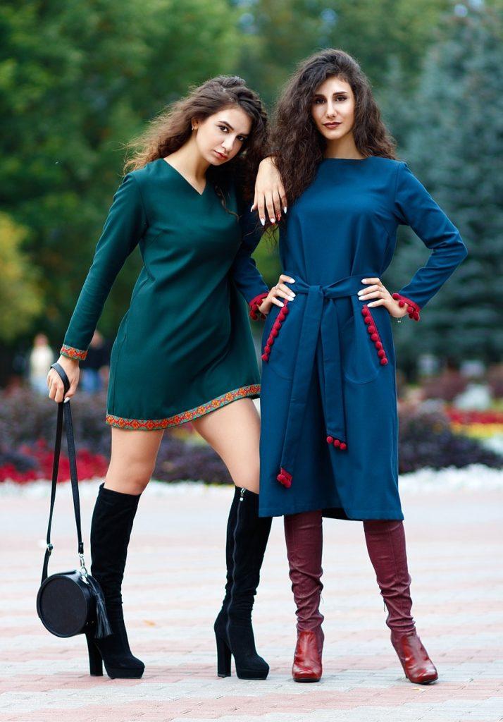 моден стил (7)