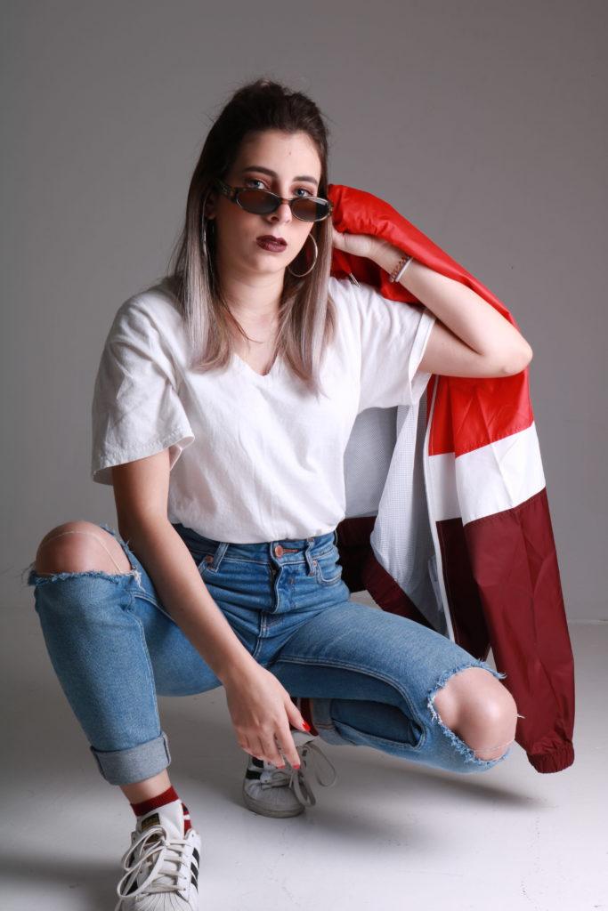 мода и стил (2)