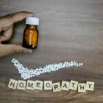 Хомеопатия за бременни: Преди и след раждането