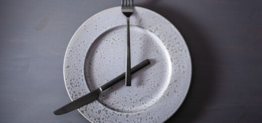 Периодично гладуване – ядеш и отслабваш, без да се лишаваш